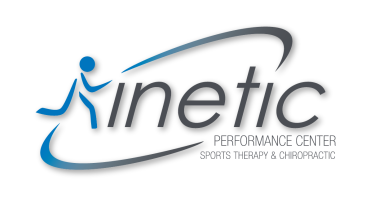 Kinetic Sports Therapy
